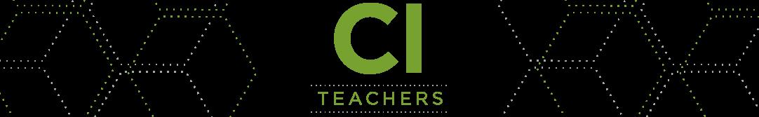 CIteachers.com